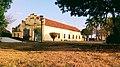 Museu Ferroviário Pires do Rio 28-09-19 DTM.jpg