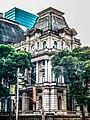 Museu Nacional de Belas Artes - RJ.jpg