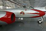 Museu da TAM P1080699 (8592493047).jpg