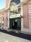 Museu do Fado Lisbon Portugal 01.png