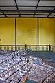 Museu do Ipiranga 2018 172.jpg