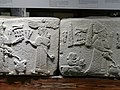Museum of Anatolian Civilizations 1320142 nevit.jpg