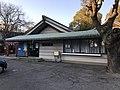 Museum of Watatsumi Shrine.jpg
