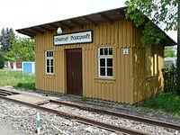 Museumsanlage Wilsdruf.JPG