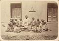 Muslim School, or Mekteb-khane WDL10757.png