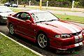Mustang 1998.jpg