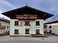 Mutters Dorfstraße 14 (IMG 20210501 175736).jpg
