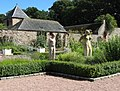 Mutual Admiration - geograph.org.uk - 507917.jpg