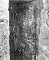 muurschilderingen - aardenburg - 20003753 - rce
