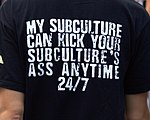 My subculture - your subculture (201669937).jpg