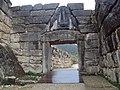 Mycenae 031.jpg