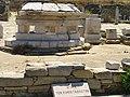 Mykonos, Greece - panoramio (15).jpg