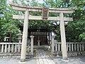 Myoken-gū Kamigyo-ku 001.jpg