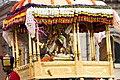 Mysore ambari.jpg