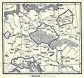 Náběh Jana Lucemburského k založení české velmoci v druhé třetině století XIV.jpg