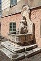 Näsby slott - KMB - 16001000538269.jpg