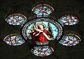 Nérac église ND vitrail (5).JPG