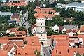 Nördlingen, Löpsinger Tor 20170830 010.jpg