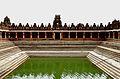 N-KA-B134 Bhoganandishwara Temple Tank.jpg