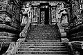 N-TN-C94 Dwara Palakas at Brihadiswara Temple.jpg