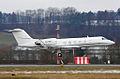 N117MS Gulfstream IV-SP (5519934360).jpg