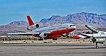N17085 10 Tanker Air Carrier 1975 McDonnell Douglas DC-10-30 - cn 47957 - 201 (31104649405).jpg