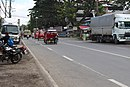 N940 Section at Midsayap.jpg