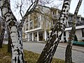 NAŁĘCZÓW SANATORIUM CICHE WĄWOZY 04 - panoramio.jpg