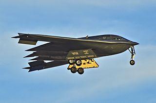 393rd Bomb Squadron