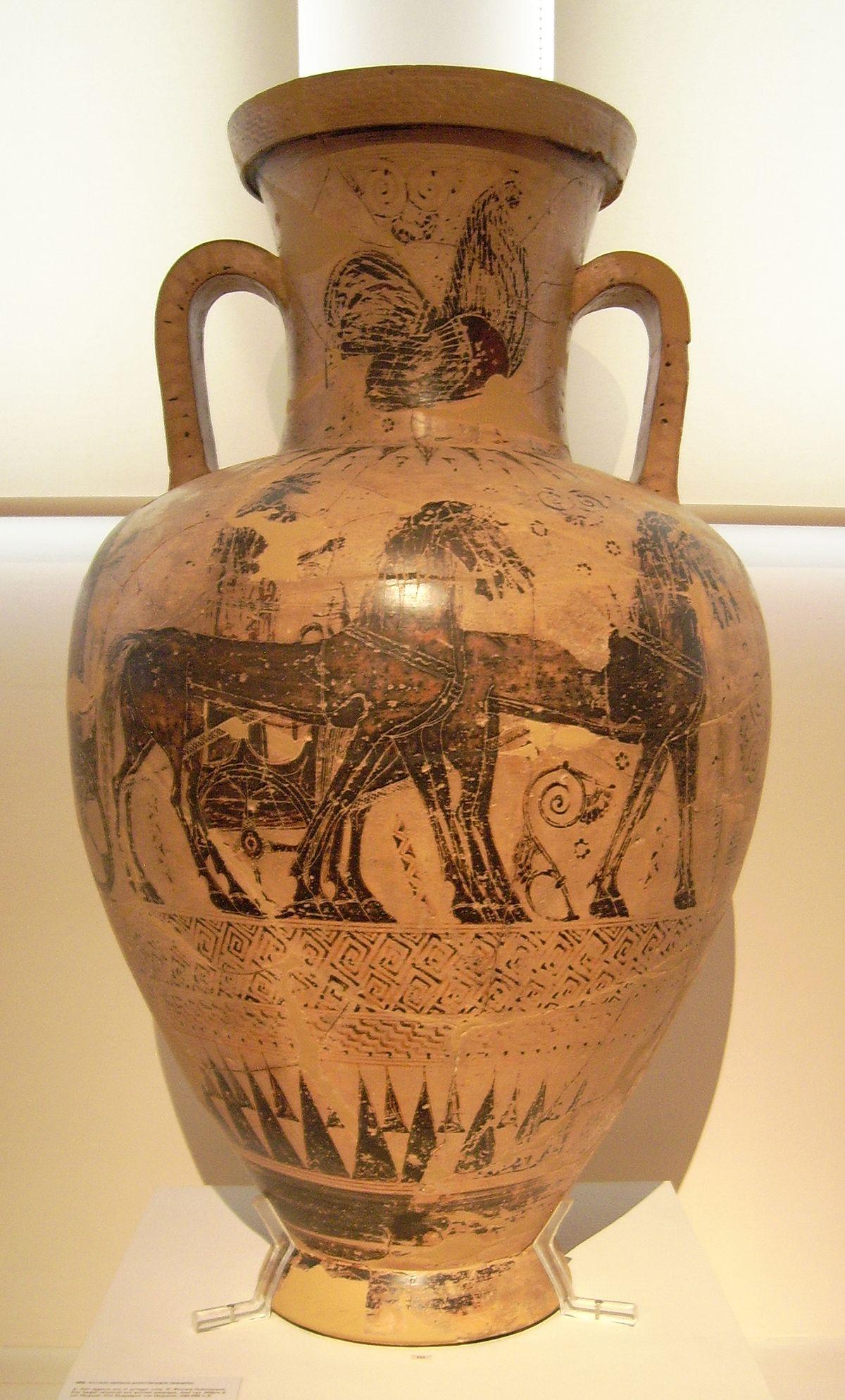 Piraeus painter wikipedia for Vasi antica grecia