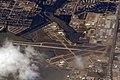 NBE DALLAS NAVAL AIR STATION FROM FLIGHT CDG-IAH 777 F-GSQM (10243946776).jpg