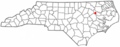 NCMap-doton-Robersonville.PNG
