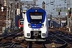 NEX 360 + 860 Köln Hauptbahnhof 2015-12-26-02.JPG