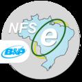 NFSE.png
