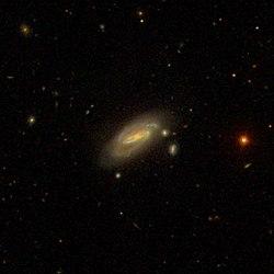 NGC4226 - SDSS DR14.jpg
