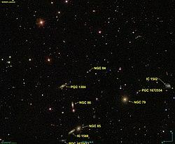 NGC 0084 SDSS.jpg