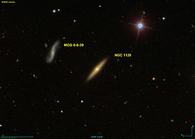 Image illustrative de l'article NGC 1126