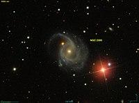 NGC 2595 SDSS.jpg