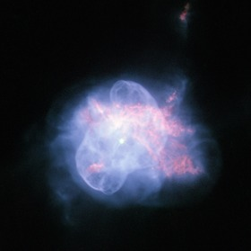 Image illustrative de l'article NGC 6210