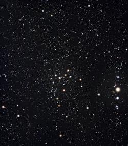 NGC 6664.png