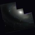 NGC 7098 hst 06633 R814G555B450.png
