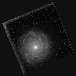 NGC 7811 hst 05479 606.png