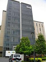 NHKアーカイブス(川口)