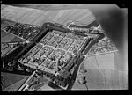 NIMH - 2011 - 0123 - Aerial photograph of Elburg, The Netherlands - 1920 - 1940.jpg