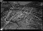 NIMH - 2011 - 0311 - Aerial photograph of Lochem, The Netherlands - 1920 - 1940.jpg