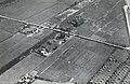 NIMH - 2155 010765 - Aerial photograph of Jutphaas, The Netherlands.jpg