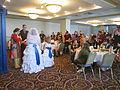 NOLATimeFestII Wedding1.jpg