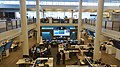 NPR Headquarters Building Tour 33151 (10714026044).jpg