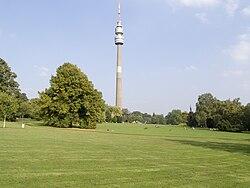 NRW, Dortmund - Fernsehturm Florian 08 .jpg