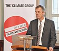 NRW-Klimakongress 2013 (11203848066).jpg